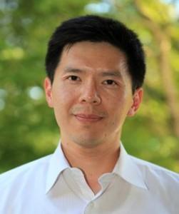 David Tsai - cropped