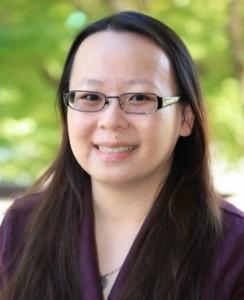 Karen Tham - cropped