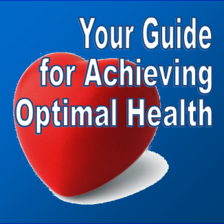 Guide for Optimal Health