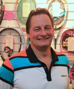 2014 Peter Tallman