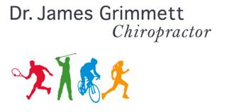 Pro Shop / Chiropractor