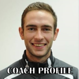 Coach Profile