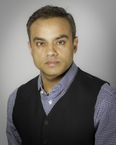 2018 Sushil Nirwal