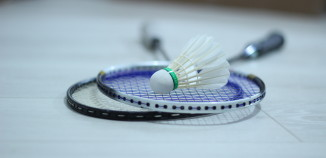 Badminton Programs