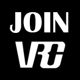 Join VRC