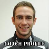 Coach Profile