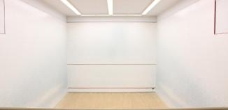 Gallery – rev